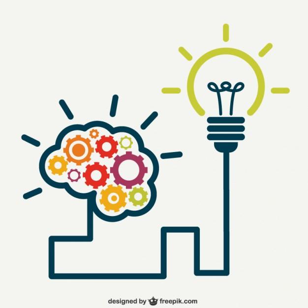 cerebro-creativo_23-2147505295
