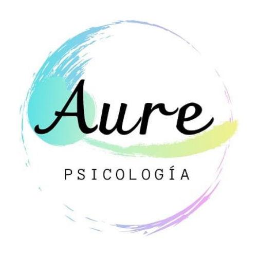 Aure psicología